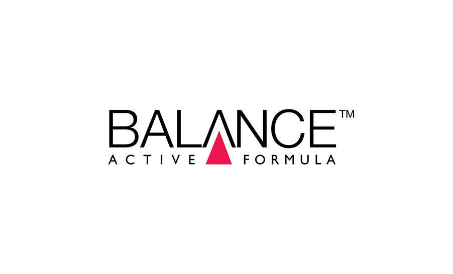 balance_1