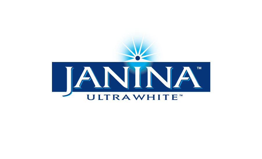janina_1