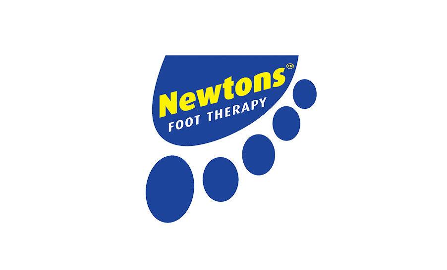 newtons_1