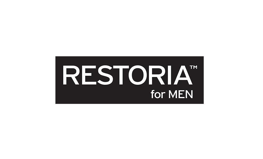 restoria_1