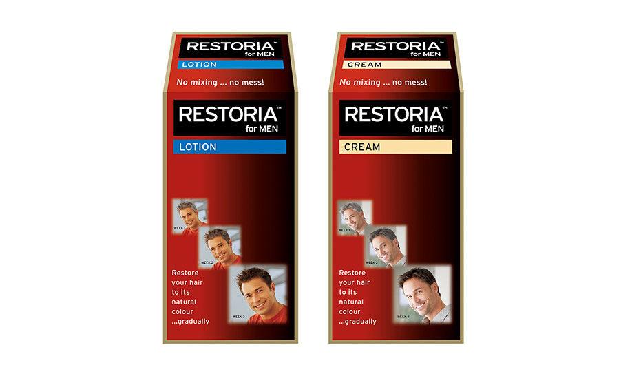 restoria_2