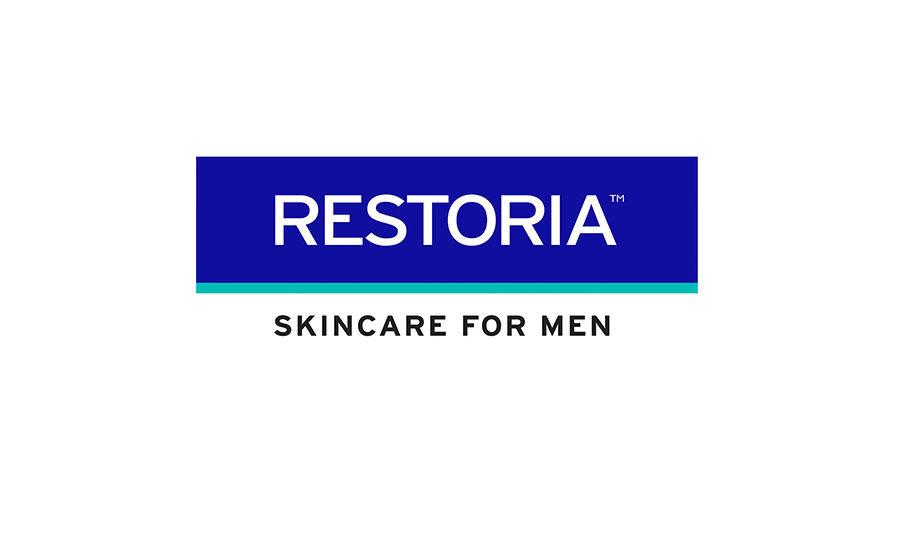 restoria_men_1