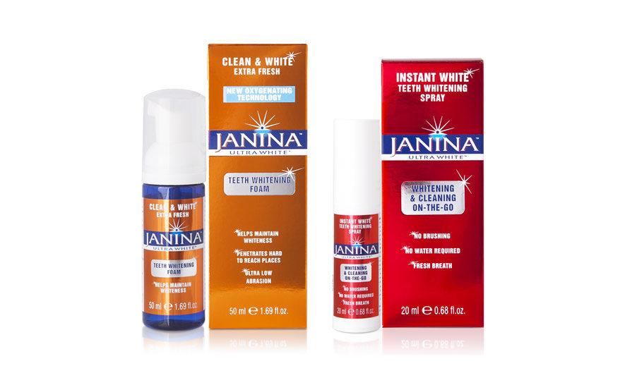 slider_brand_images_janina1