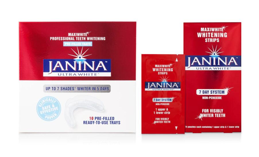 slider_brand_images_janina2