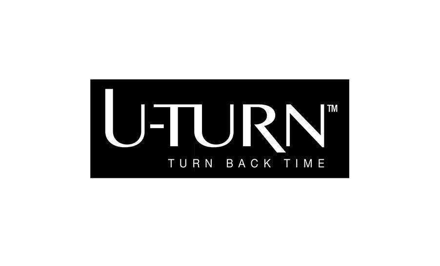uturn_1