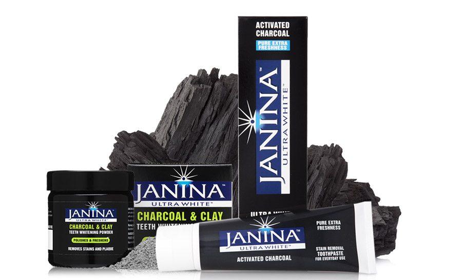 janina2